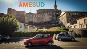 Amesud, espace de formation en sud Ardèche